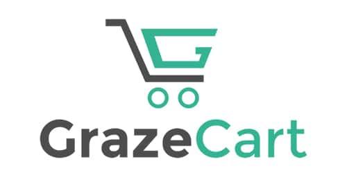 Grazecart